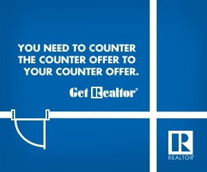 consumer-advertising-campaign-digital-web-banner-counter-offer-2016-02-01